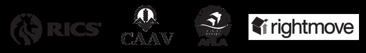 prof_logos_2