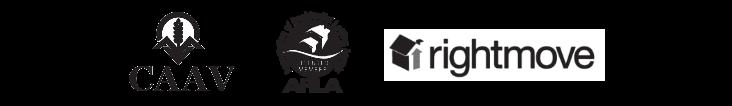 prof_logos_3